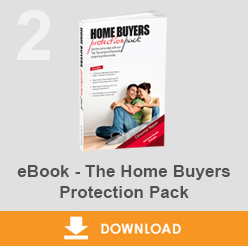 ebook-home-buyers