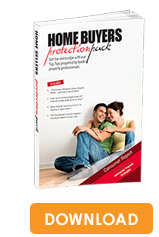 home-buyers-download-report