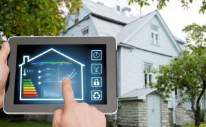 technology-control-air-temperature-new-panel-home-computer-connected-internet-phone-web-future-house-300×185