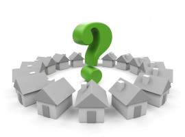 How well do you know your properties?
