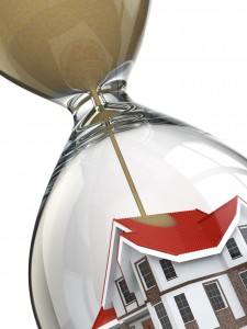 property timer house