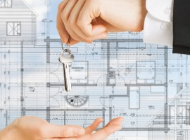 How Many New Dwellings Are Not Being Built?