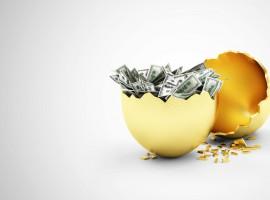 Rich Habits Poor Habits | Rich Beliefs part 3