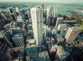 4 things to look for when buying a strata property