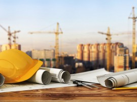 The Attributes of Successful Property Developers