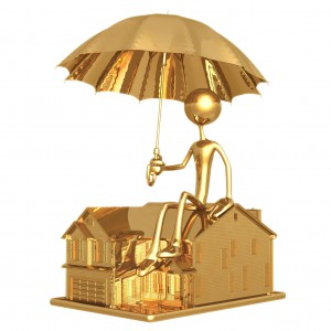 umbrella coverage home rich
