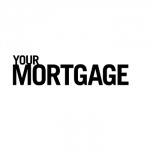 Your Mortgage Magazine