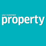 Avatar for Property Update