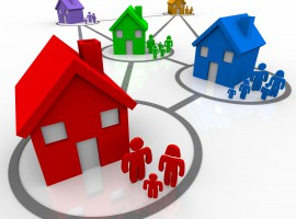 Housing is not a 'forever' decision