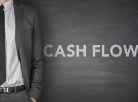 Investing for cash flow   Common Investor Mistakes [Video]