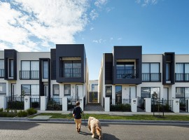 New units now outweigh houses for first time on record