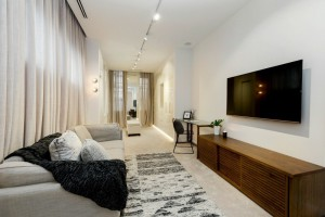 the-block-2016-week-6-kim-and-chris-master-bedroom-2