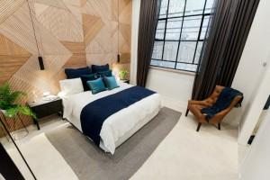 the-block-2016-week-6-will-and-karlie-master-bedroom-4