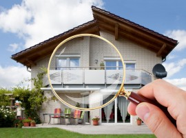 5 things to consider at open for inspections for your new home.