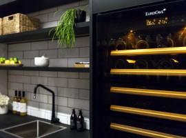 THE BLOCK: Challenge apartment Part 2