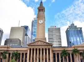 Brisbane market affordable and resilient