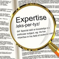 expert3