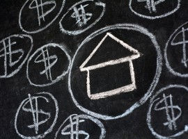 Guide to Getting Self-Employed Home Loans Approved