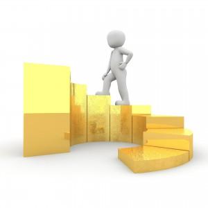 financial-equalization-1027281_1920