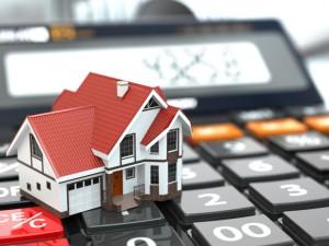 propertyupdate investment