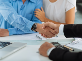 3 questions property buyers need to ask before they sign anything