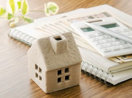 Home Equity Loans – The Road to your Successful Investing Career