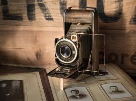 antique-1863896_1920