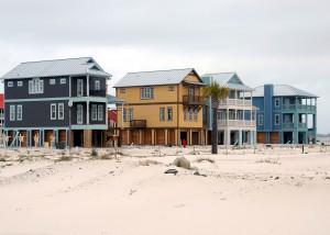 beach-homes-1646621_1920