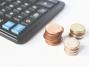 12 EASY WAYS TO SAVE ON TAXES FOR THE SELF-EMPLOYED IN AUSTRALIA