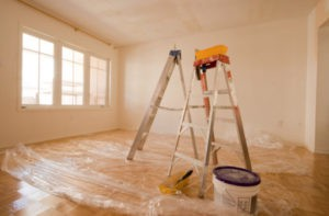renovation-300×197
