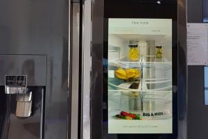 BI_Samsung_Family_Hub_2_fridge_refrigerator_view_inside