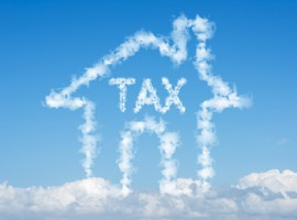 Ask the Expert [Video] - Property & Capital Gains Tax
