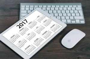 agenda-1928416_1920