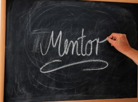 What is the Value of a Mentor? Answer $4 million