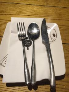 fork-721679_1920