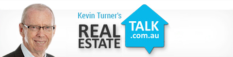 RealEstateTalk-real-estate-blog
