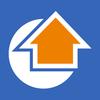 Irish-Property-Blog-and-News