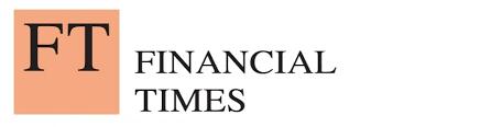 property-financial-times
