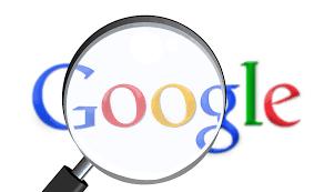 google-news-property