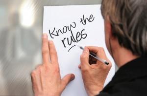 rules-1752406_1920