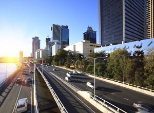 Brisbane_18_04