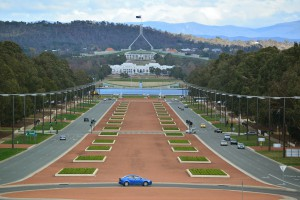 canberra-266338_1920