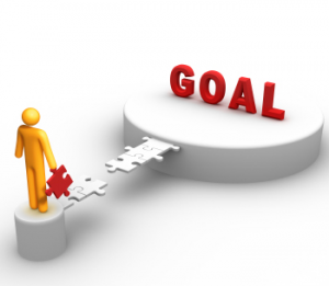 goal-image-300x296