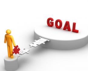 goal-image-300x296-300x261