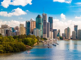 What type of Brisbane property is right for you?
