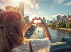 Getting a home loan – a guide for Australian expats