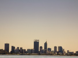 WA Investors Could Be Hit With New Levy