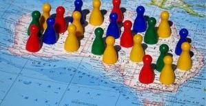 Australia-people--300x182