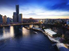 Brisbane Housing Market Update [Video]   November 2017