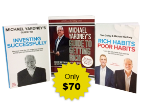 Getting-Rich-3Book-Bundle